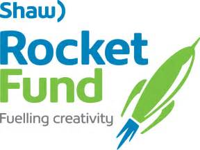 Treehouse Channel On Bell - shaw rocket fund logopedia the logo and branding site