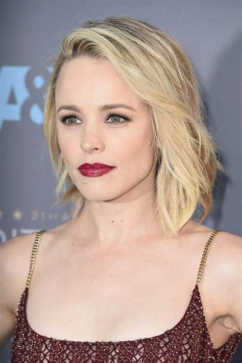 short haircuts celebrities the best short hairstyles for women 2015 25 top celebrity bob hairstyles bob hairstyles 2017