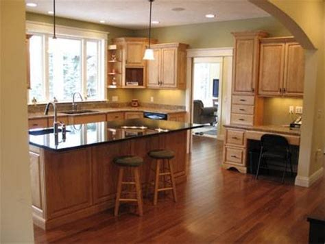 discount kitchen countertops indianapolis kitchen