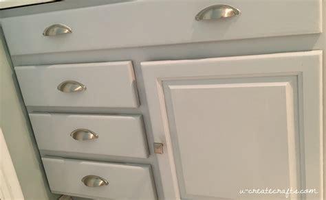 valspar cabinet enamel paint u create
