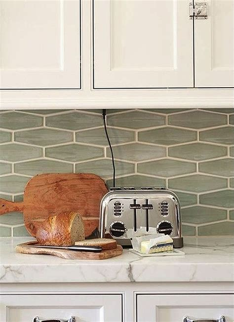 modern kitchen backsplash tile best 25 kitchen backsplash ideas on