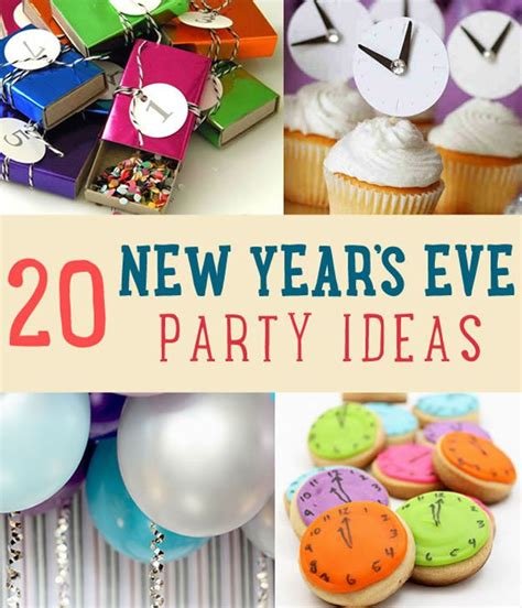 new year event ideas how to sugar a glass bartending tips for nye diy