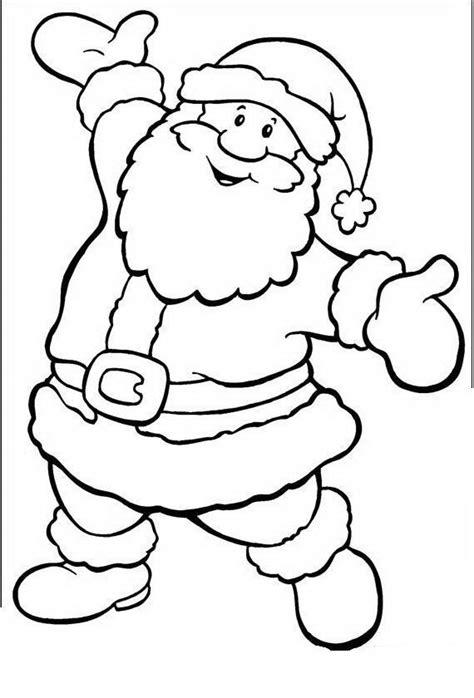 imagenes de navidad en negro y blanco 174 colecci 243 n de gifs 174 im 193 genes de navidad en blanco y