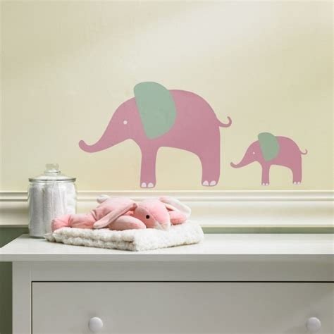 Stickers Pour Commode by Stickers Pour Commode Fabulous Stickers Pour Table