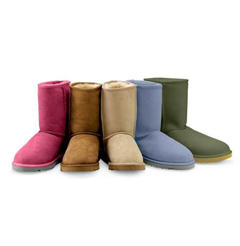ugg boots uggs ugg boots photo 265722 fanpop