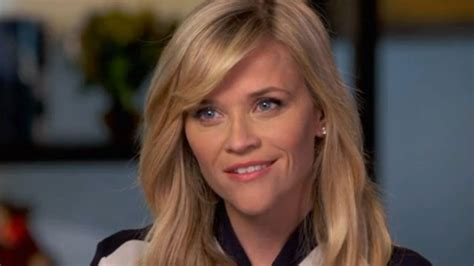 Reese Witherspoon Officially Files For Divorce by Reese Witherspoon Says Phillippe Divorce Was