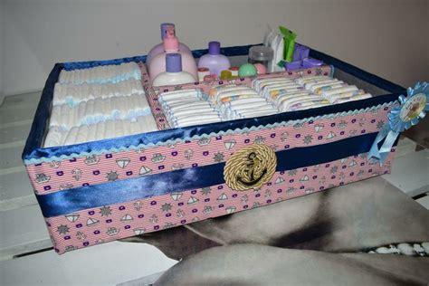 decorar cuarto de bebe manualidades organizador diy para el cuarto del bebe manualidades