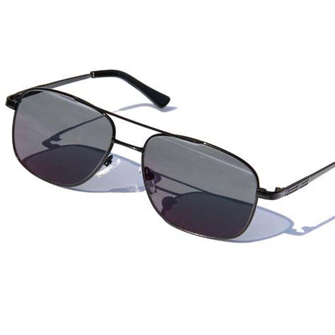 lenses that change with light photochromic glasses transitional eyewear googles