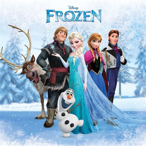 film frozen frozen movie archives world traveled family