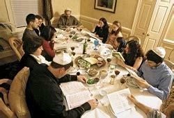 imagenes familia judia la fiesta de pascua un mensaje de libertad