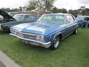 1966 Chevrolet Impala 4 Door File 1966 Chevrolet Impala 4 Door Hardtop Jpg