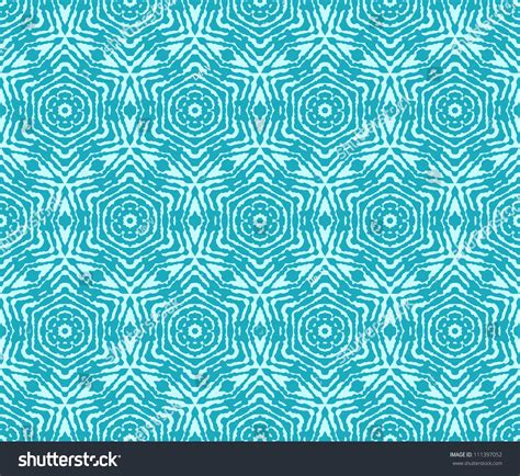 winter vintage pattern wallpaper vector seamless abstract winter vintage geometric wallpaper pattern stock