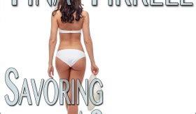 love sex and awakening an erotic journey from tantra to spiritual ecstasy short story tara tainton