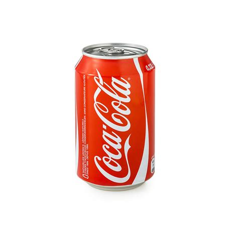 si鑒e coca cola coca cola broodje steenwijk