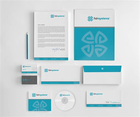 graphic design stationery layouts 21 inspiring stationery design ideas for saudi companies