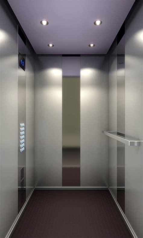 elevator designs currently blending elevator interior blender mama