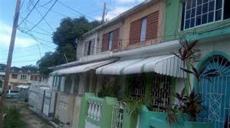 2 bed 2 bath house for sale 2 bed 2 bath house for sale in ensom acres st catherine