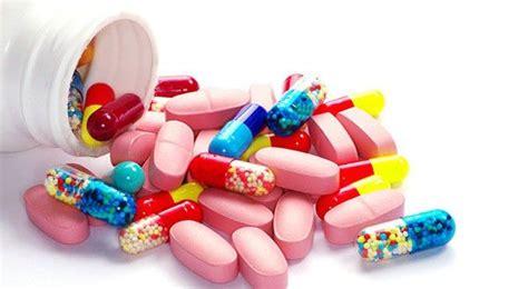 Obat Erythromycin quanto tempo tomar antibi 243 ticos para efeito o de sa 250 de suplementos esportivos