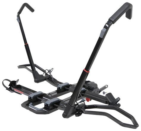 yakima dr tray 2 bike platform rack 1 1 4 quot hitches
