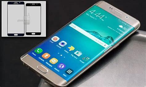samsungs galaxy     bigger   iphone