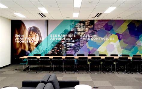 Kellogg Mba Staff Miami by Kellogg School Of Management Environmental Smith Design