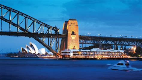 pier one sydney harbour soggiornare a pier one sydney harbour is a one of a kind