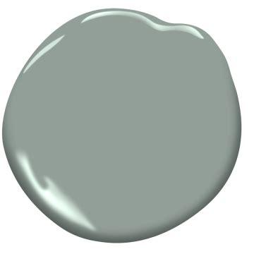 sea glass csp 735 benjamin