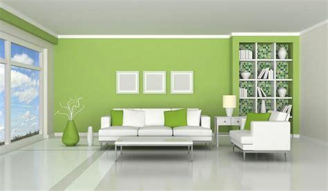 Decoration Interieur Peinture Salon by 46 Ides Dimages De Deco Peinture Salon 2 Couleurs