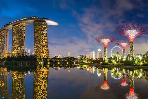 cheap flights to singapore budgetair 174 malaysia