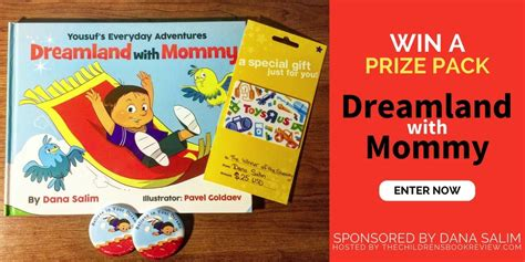 Gift Card Time Limits - the dreamland with mommy and 25 gift card giveaway freebie mom