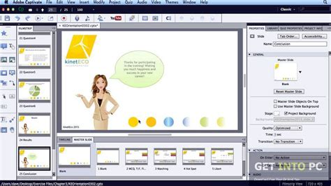 adobe captivate 7 free