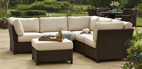 Patio Furniture Ocala Fl by 100 Patio Furniture Ocala Fl Palettes By Winesburg