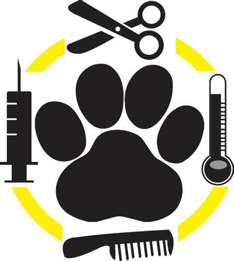 mundo de mascotas tij home facebook - Granero Y Veterinaria Los Potrillos