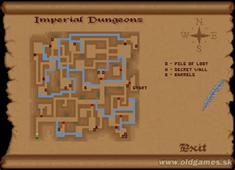 arena maps mapy dungeonov v hlavnom queste gallery dj oldgames