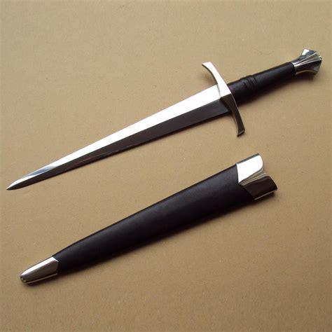 cold steel dagger cold steel italian sword dagger