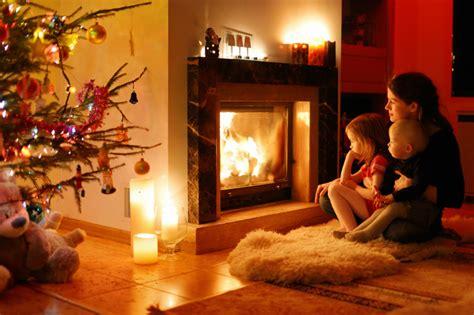 alternative heating royal oak mi fireside hearth home
