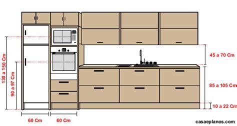 Ergonomic Kitchen Measurements Ergonomic Measures For Kitchen 1 Architecture Admirers