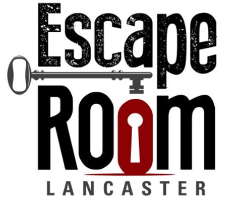 escape the room free escape room lancaster to open clue based adventure near