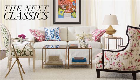 ethan allen home interiors living room interior design companies in ethan