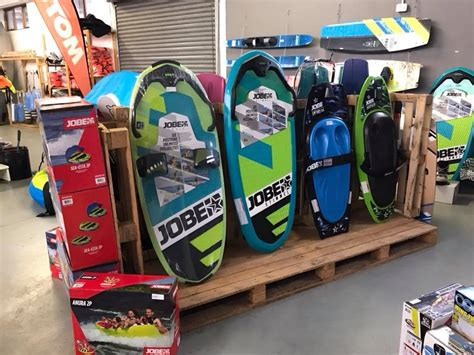 boat shop edenvale marine imports distribution outdoor equipment store