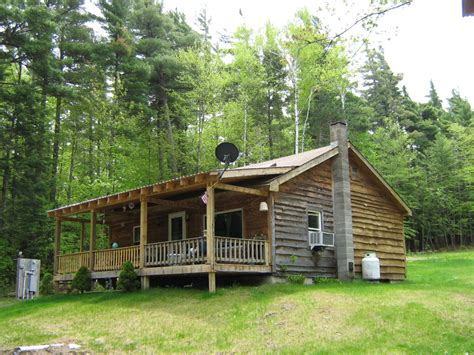 Small Cabin In The Woods For Sale by Panoramio Photo Of Adirondack Cabin In The Woods Bordered By State Land For Sale