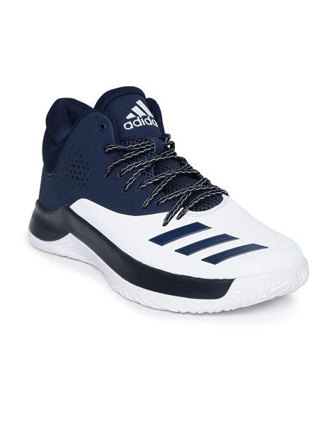 adidas basketball shoes womens adidas barricade 2018 tennis shoes india style guru