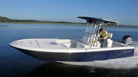 types of boats skiff the best boat for your needs part two boat types