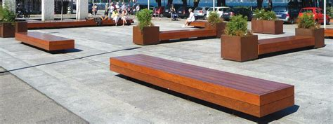 street furniture benches big harris bench street furniture uk