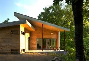 house design modern trot west virginia ridge house a modern dog trot home made