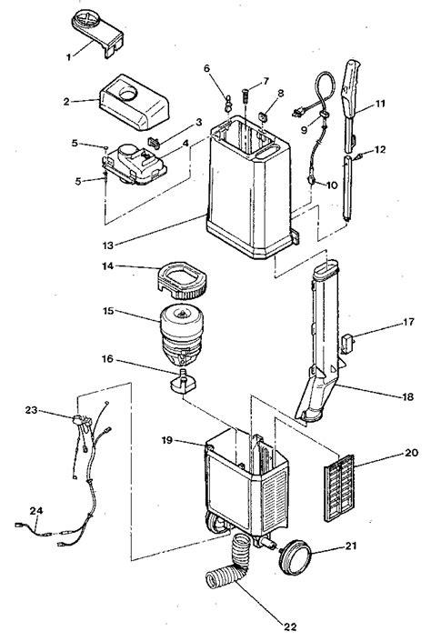electrolux parts diagram electrolux parts diagram 28 images maker diagram parts