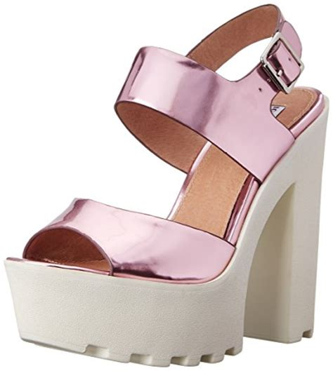 90s high heels trendy 90s shoes you can still wear today ideas hq