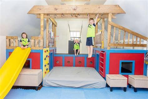 diy indoor best 25 indoor playground ideas on
