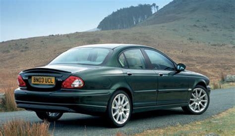 imagenes de jaguar x type jaguar x type 2 0d pruebas de coches autopista es