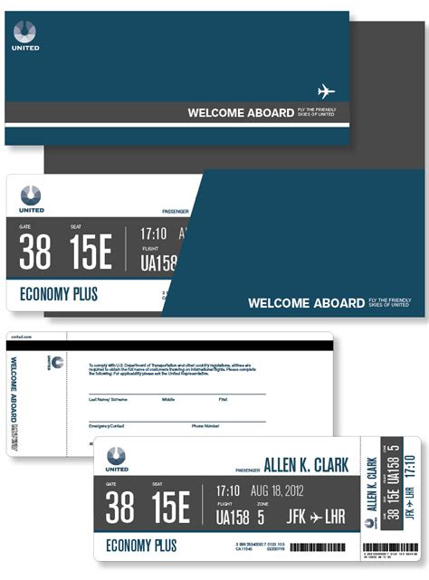 united airlines printable luggage tags united airlines ree chen